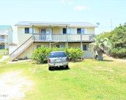 5418 Ocean Drive, Emerald Isle image