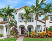8298 Nw 39th Ct, Cooper City image