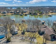137 Little River Bend, Mabank image