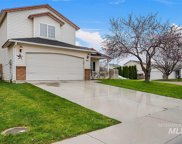 908 Graycliff Dr, Caldwell image