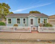 610 Carmel Ave, Pacific Grove image