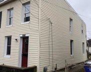 315 S Cannon   Avenue, Hagerstown image