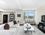 1000 Ave At Port Imperial Unit 615, Weehawken image