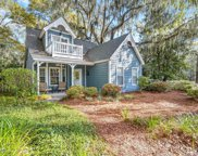15 Shipwright  Circle, Port Royal image