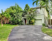 11500 S Open Ct, Cooper City image