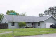 7827 Roble Lane, Lake Worth image