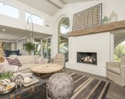 8237 N Merion Way, Paradise Valley image