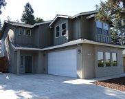 495 Santa Ana Rd, Hollister image
