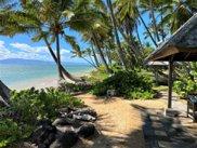 8794 Kamehameha V, Kaunakakai image