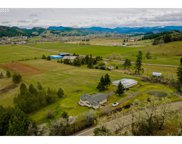 2358 SOUTH SIDE  RD, Sutherlin image