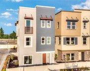 720   E Grace Avenue, Inglewood image