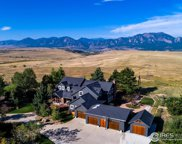1205 Red Ash Lane, Boulder image