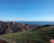 26200  Lockwood Rd, Malibu image