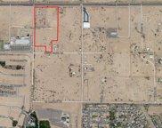 41011 W Honeycutt Road Unit #-, Maricopa image