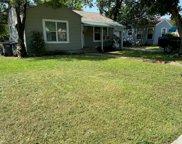 7325 Willis Avenue, Fort Worth image