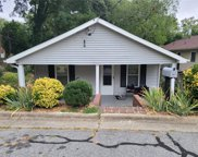937 Council Street, High Point image