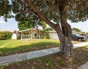 9631     Albacore Drive, Huntington Beach image