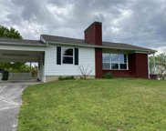 2130 Brights Pike, Morristown image