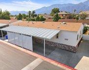 10350     Baseline Road   235, Rancho Cucamonga image
