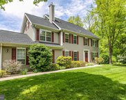 21 Campbell Woods   Way, Princeton image