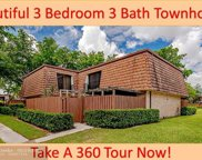 519 5th Ln, Green Acres image