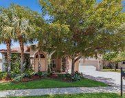 3845 Victoria Road, West Palm Beach image