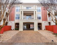 2100 Grove  Avenue Unit U2, Richmond image