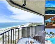 1290 Gulf Boulevard Unit 1803, Clearwater image