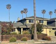 2877     Sailor Avenue, Ventura image