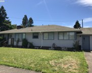 927 S 6TH  ST, Cottage Grove image
