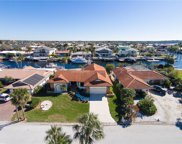 5080 Porpoise Place, New Port Richey image