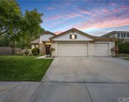 26425 Puffin Place, Canyon Country image