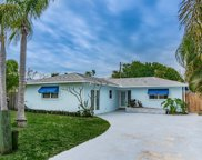 920 Narcissus Avenue, Clearwater image