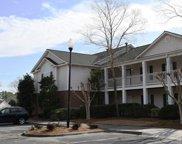 1406 Willoughby Park Court Unit #5, Wilmington image