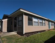 10301 Us Highway 27 Unit 19, Clermont image