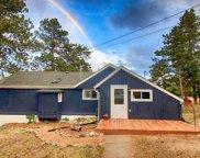 11689 Ranch Elsie Road, Golden image