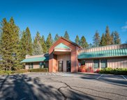 488  Crown Point Circle, Grass Valley image