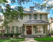 4516 Livingston Avenue, Highland Park image