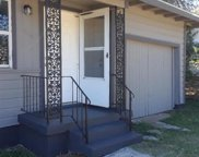 1716 Talton Avenue, Fort Worth image