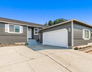 640 N Heights  Drive, Eagle Point image