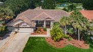 70 Turtle Creek Circle, Oldsmar image