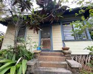 161 Central, Wailuku image