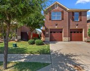 3821 Redwood Creek Lane, Fort Worth image