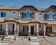 1328 Royal Troon Drive, Castle Rock image
