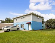 1002 Vine Avenue, Clearwater image