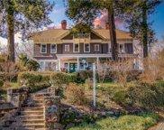 46 Cumberland  Circle, Asheville image
