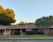 3704 Norton Drive, Richland Hills image
