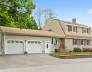 21 Oak Knoll Ave, Chelmsford image