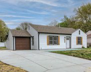 3344 S 44th Street, Lincoln image
