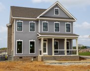 9022 Safe Haven Pl Lot 527, Spring Hill image